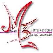 partenaire Musik 3l