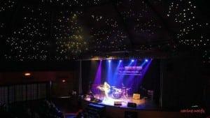 concert allen paolo