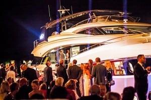 yachts-animation