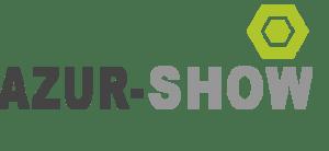Azur Show